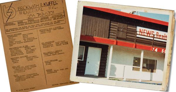 images/timeline/1979_BK_First_Bldg.jpg