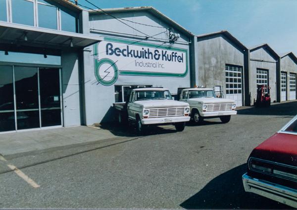 images/timeline/1983_5930_with_trucks.jpg