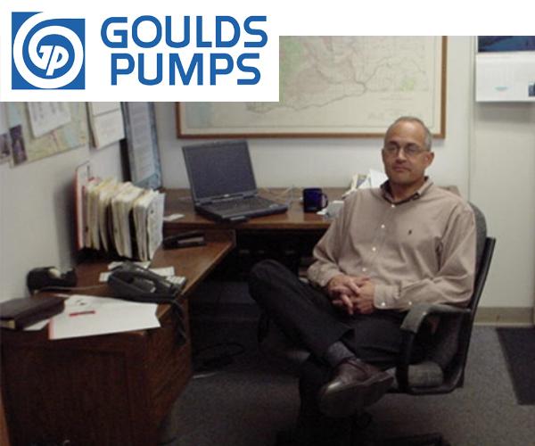 images/timeline/1987-MP_Moves_Goulds_into_BK_Office.jpg