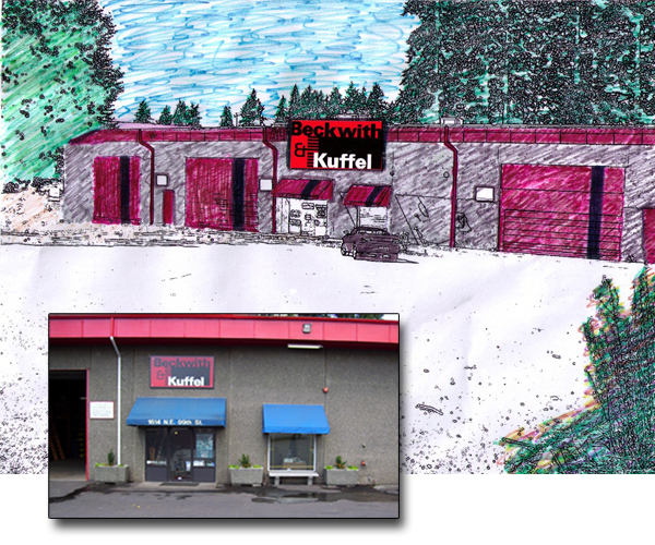images/timeline/2007_Vancouver_1614_Composite.jpg