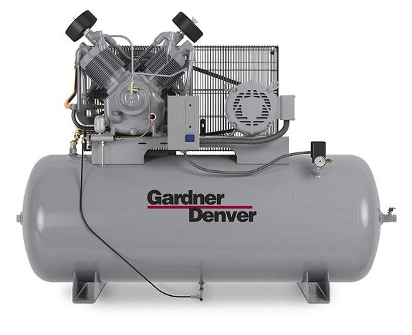 images/timeline/GD_Compressor.jpg