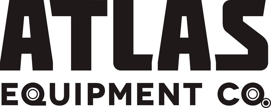 Atlas Logo new website